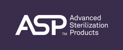 Advanced Sterilization Products (ASP)